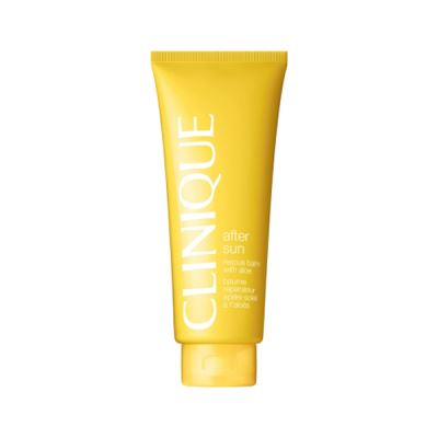 CLINIQUE After-Sun Rescue Balm with Aloe 300 ml