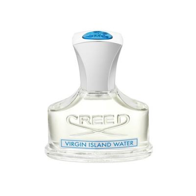 CREED  Virgin Island Millesime 30 ml