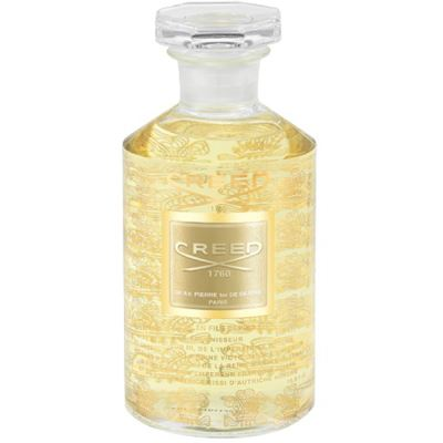 CREED Royal Oud Millesime 500 ml