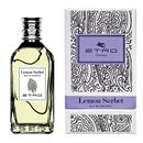 ETRO  Lemon Sorbet EDT 100
