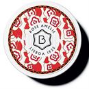 BENAMOR  Rose Amelie Supreme Body Butter Jar 200 ml
