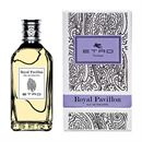 ETRO  Royal Pavillon EDT100