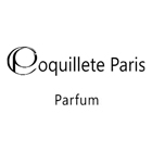 COQUILLETE PARIS